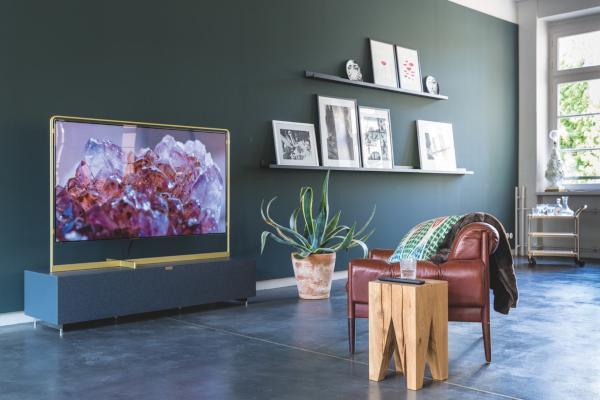 Hochauflösende Fernseher | 16k-fernseher.de