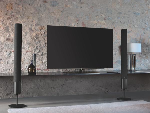 Hochauflösende Fernseher | auf 16k-fernseher.de